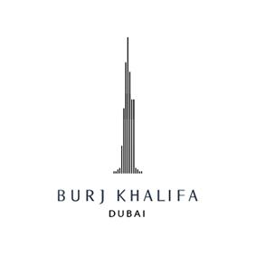 Siminetti supplied the Burj Khalifa