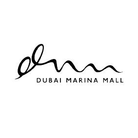 Siminetti supplied the Dubai Marina Mall