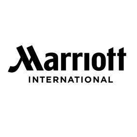 Supplied our mother of pearl to numerous Marriott International Hotels