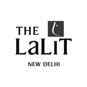 Supplied mother of pearl to The Lalit London