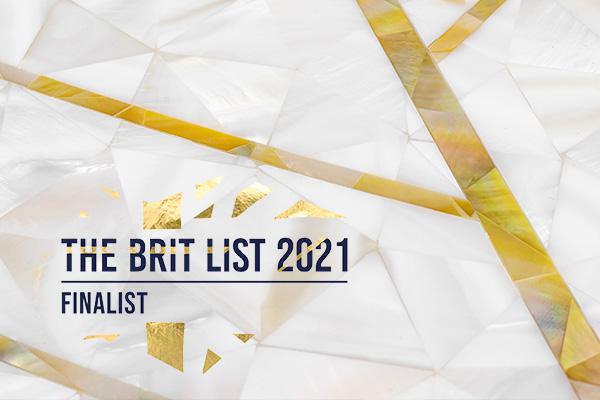 The Britlist Awards