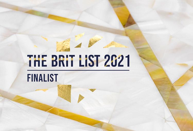 About Siminetti - SBID 2021 Finalists