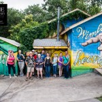 {june photowalk – official group photo}