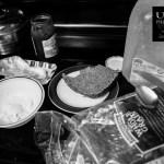 {day 174 project365 2015… breakfast?}