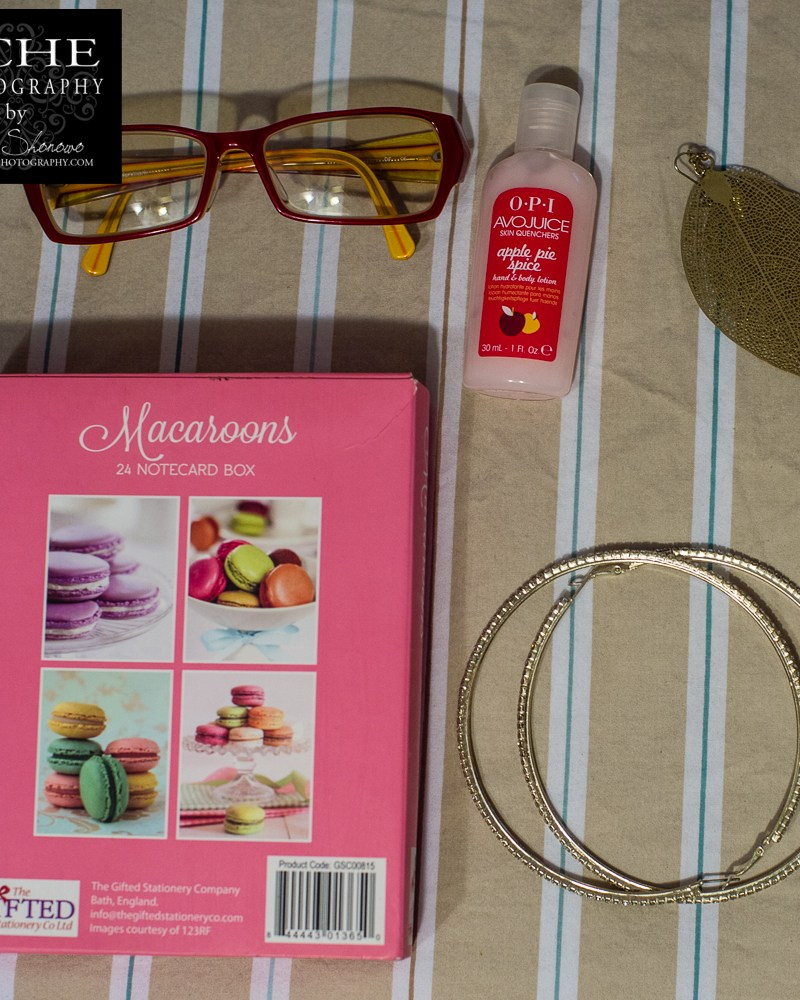 {day 186 project365 2015… essentials?}