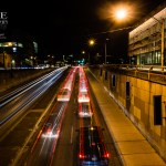 {day 226 project365 2015… traffic flow}