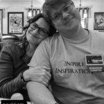 {day 014 mobile365 2016… membership committee power couple}