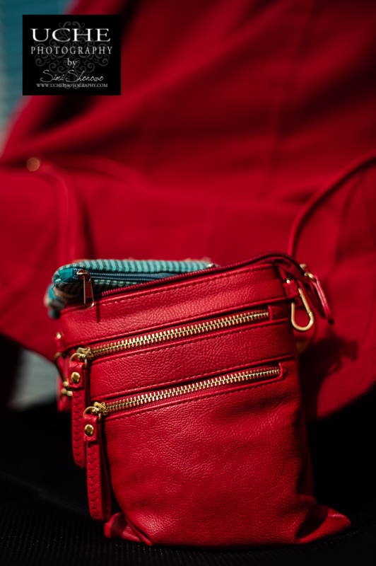 {day 024 project365 2016… zippers}