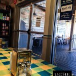 {day 034 mobile365 2016… we deliver… noble sandwich co.}