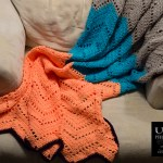 {day 192 project365 2016… afghan complete}