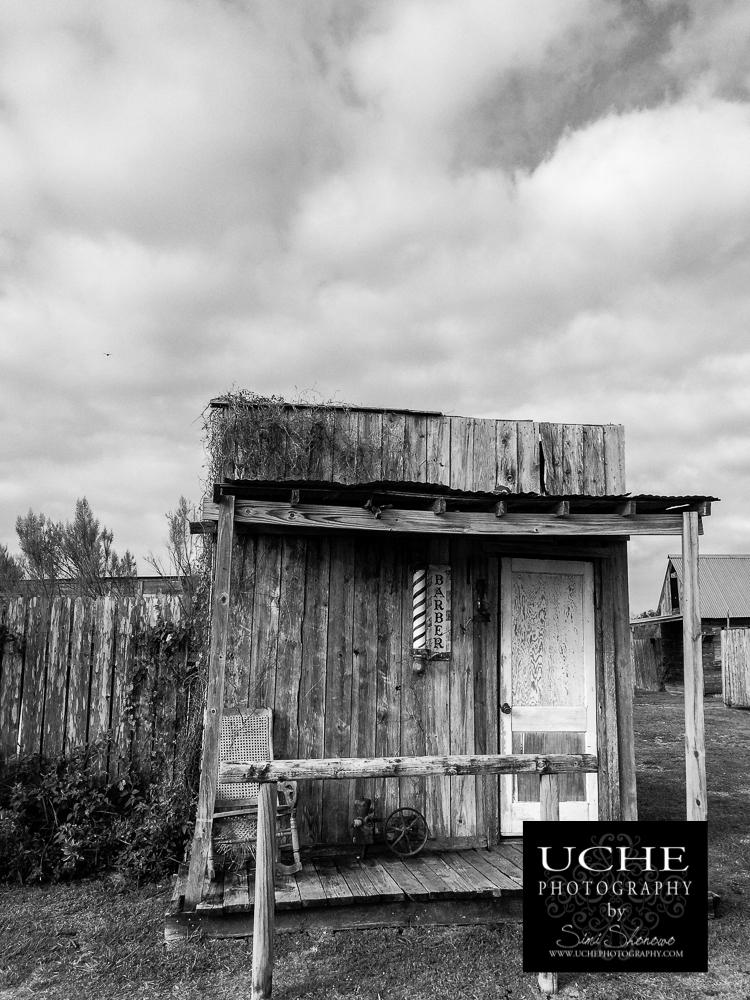 {day 219 mobile365 2016… rocking barber porch}