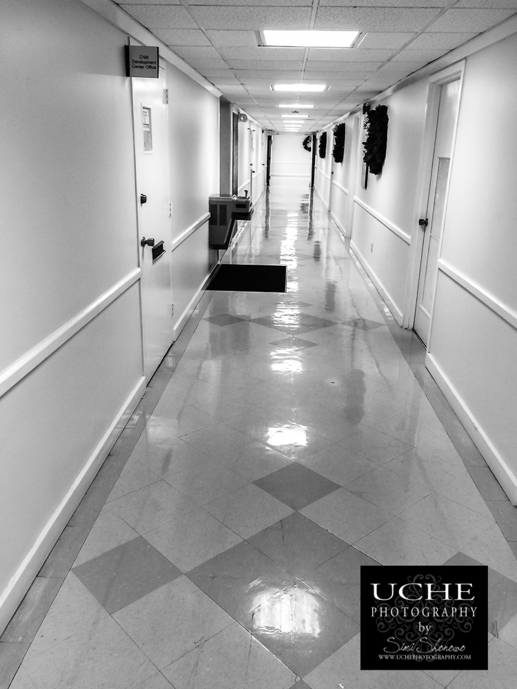 {day 339 mobile365 2016… cdc hallway}