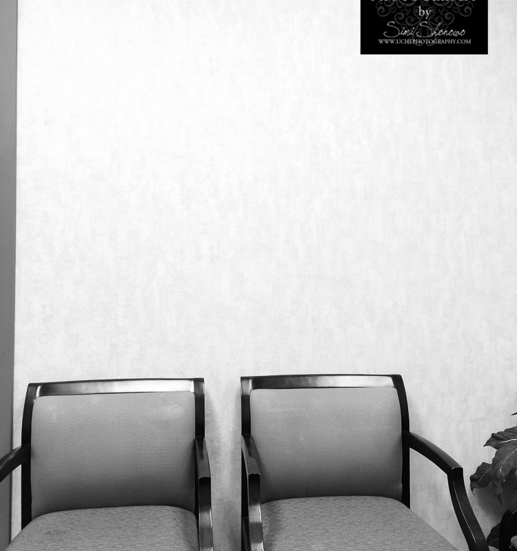 {day 354 mobile365 2016 waiting room}