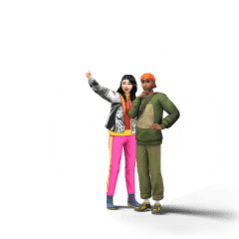 SIMS4_EP10_Snowy-Escape_Hikers_RGB