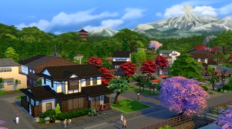 TS4_EP10_REVEAL_INGAME_EN-US_00025