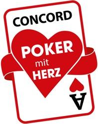 pokermitherz_logo_250