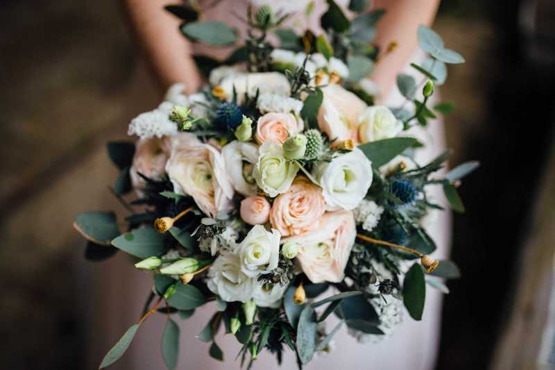 bouquet-romantico-simmi-floral-design