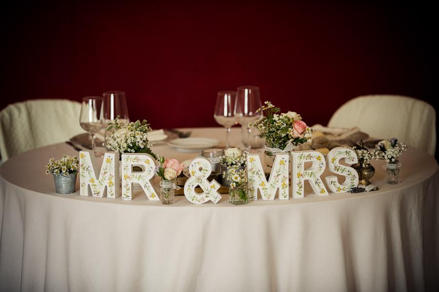 Centrotavola Matrimonio Country Chic : Centrotavola per matrimonio nelle migliori location in piemonte