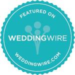 wedding-wire-badge