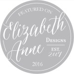 badge-elizabeth-anne