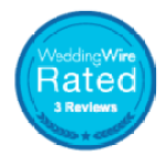 badge-wedding-wire