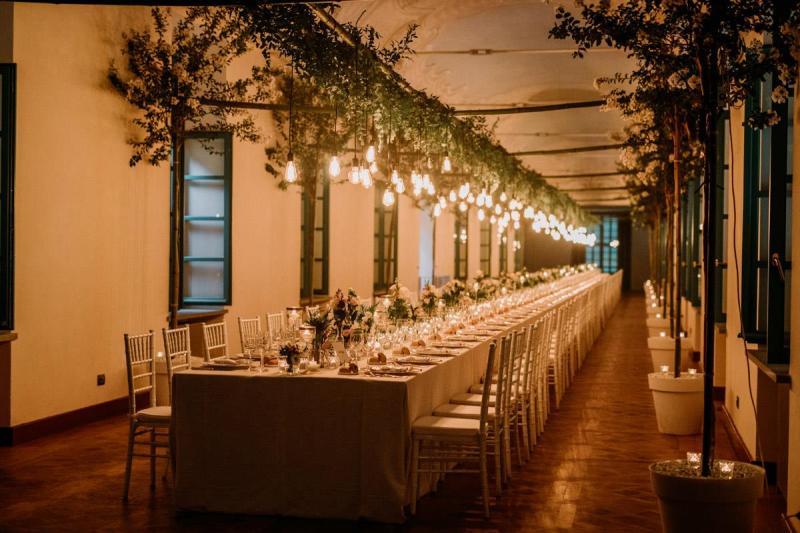 Floral design allestimenti floreali per matrimonio a torino bomboniere