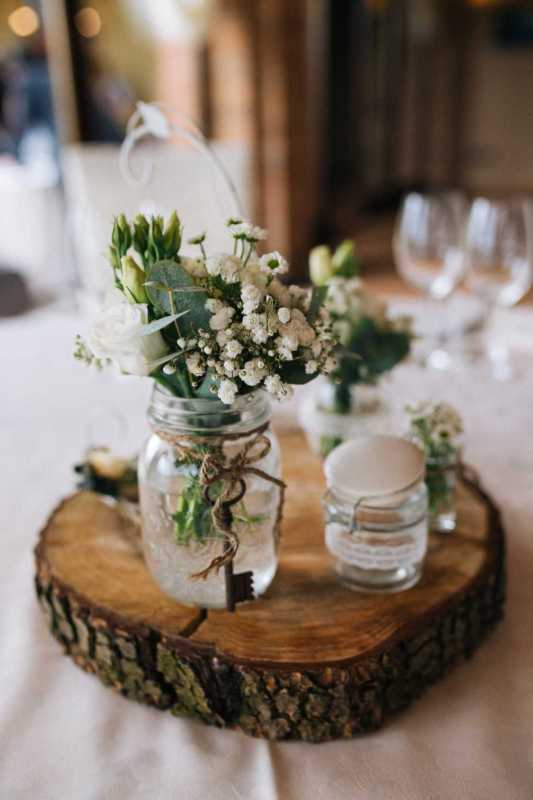 fiori-matrimonio-torino-floral-design-centrotavola