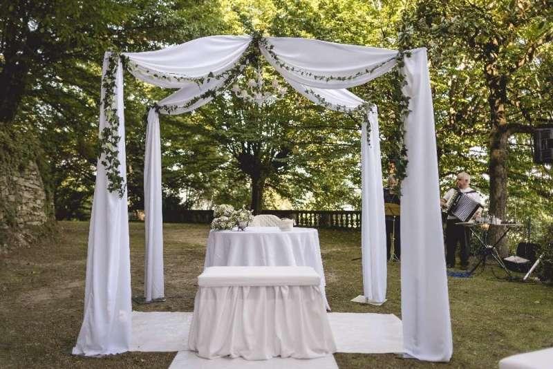 fiori-matrimonio-torino-rito-civile-castello-canalis-simmi-