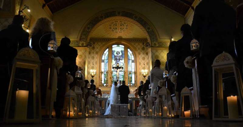 fiori-matrimonio-torino-simmi-chiesa-lanterne