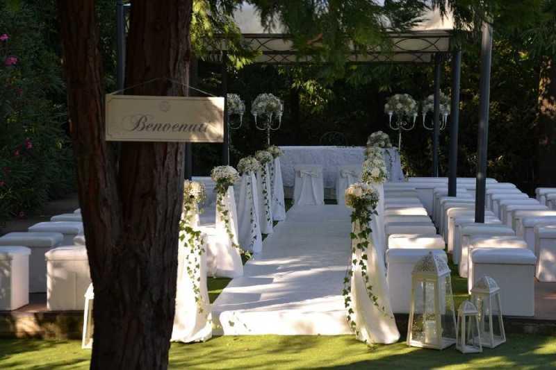 fiori-per-matrimonio-a-torino-simmi-nove-merli-rito-civile