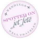 jet-fete-badge