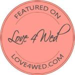 love-4-wed-badge