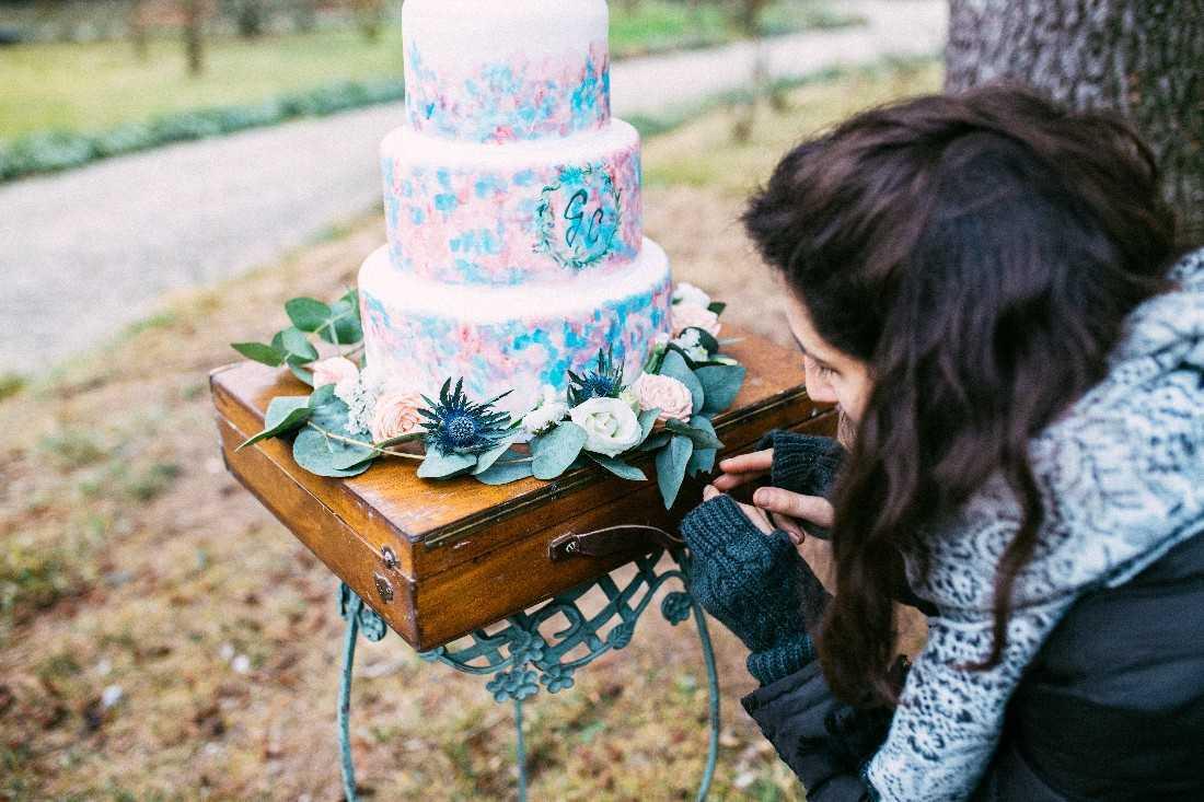 wedding-cake-fiori-per-matrimonio-a-torino-simmi-floral-design