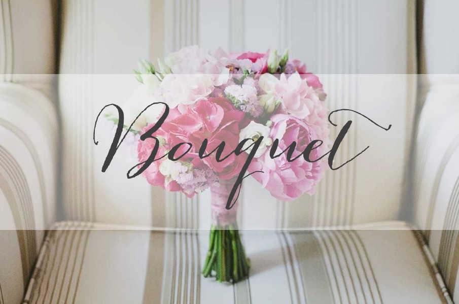 bouquet per matrimonio torino simmi