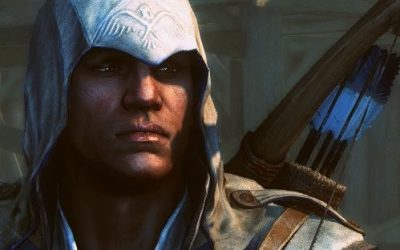Assassin's Creed New Destiny – Capitolo 30