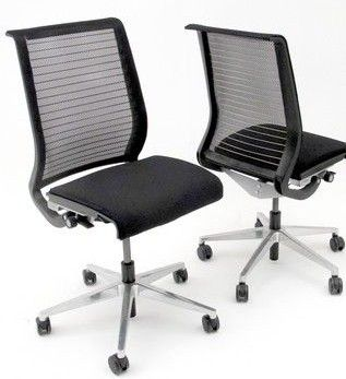 fauteuil de bureau mal de dos pourquoi faire
