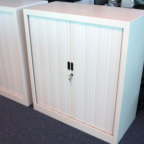 armoire de bureau pas cher