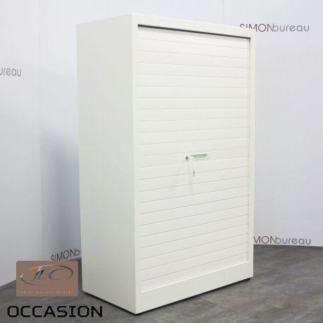 armoire metallique a rideaux jec