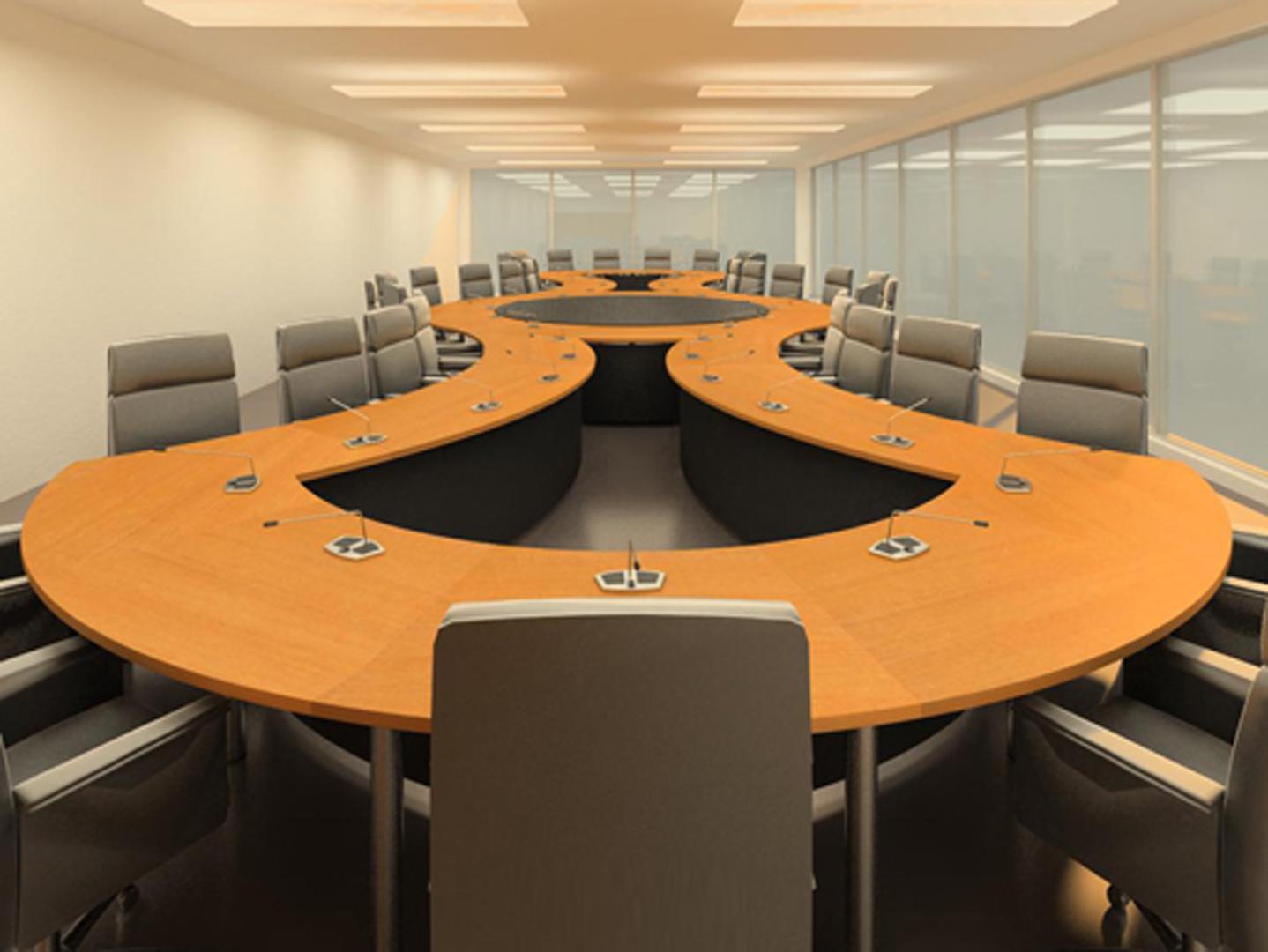 Choisir La Table De Runion Quil Vous Faut Le Blog