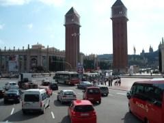 venetian-towers-barcelona