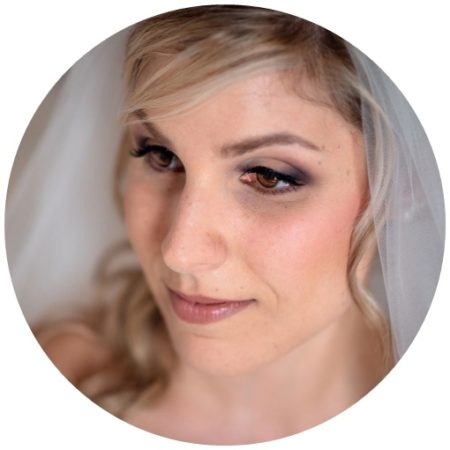 Make-up Sposa Imola