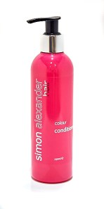 Conditioner - Colour Protecting