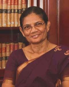 Vasanntha Munasinghe