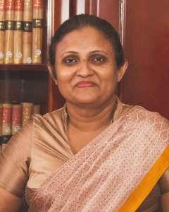 Lalangi Jayasinghe