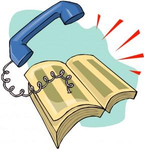 telephone-directory1