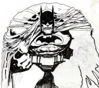 Biz Batman (32)