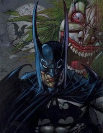 Biz Batman (37)