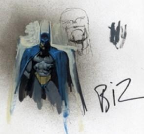 Biz Batman (42)