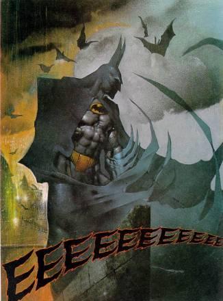 Biz Batman (57)