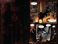 HIRES 4H_Book1_Preview_Page_2